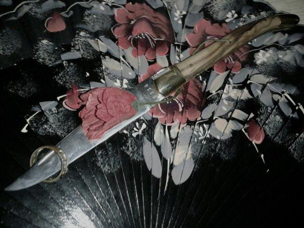 Les funérailles du poète