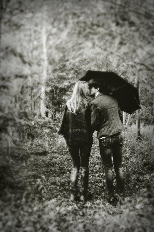 Thème n°5: L'amour/L'amitié