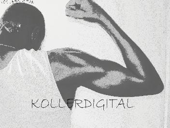 Kolerdigital DEMO