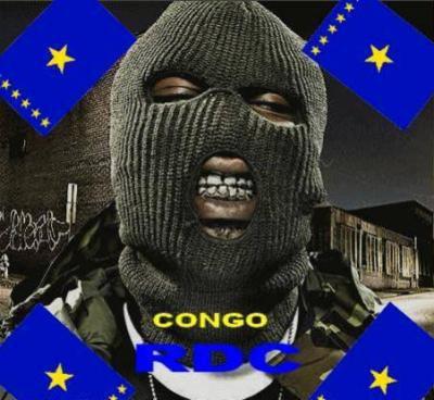 Pour les FANA De SONS RDC