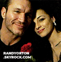 Photo de RandyOrton
