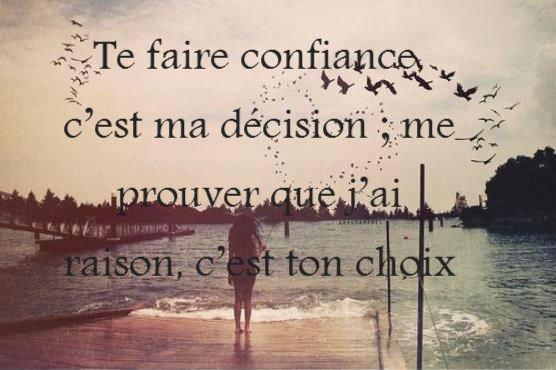 Citation 11  ♥