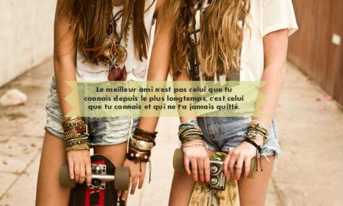 Citation 4  ♥