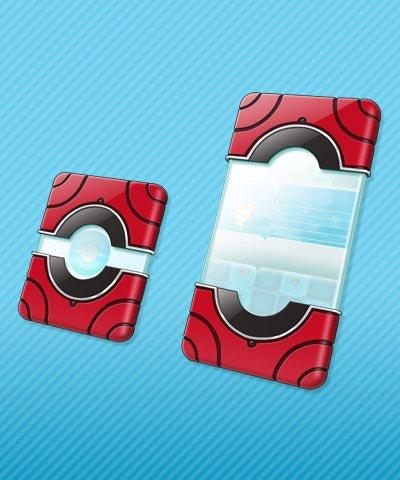 Pokémon X et Y, 6G