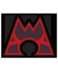 Pokemon-OnePiece-Loona