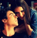 Photo de Fiction-Delena-440