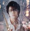 Murasaki-no-Fanfics