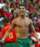 Photo de cristiano-youssef-10