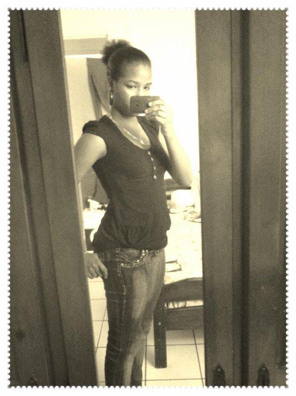 Stephie !