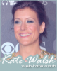 WEB-KateWalsh