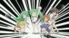 Ton premier point de vue des personnages d'Higurashi