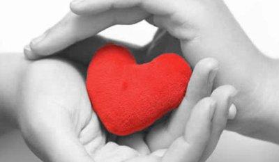 quel cadeau va tu offrire a la st valentin