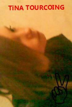 Le passé ma fαit pleurée &x regretter. Mαis le futur me fet rêver &x èsperei .. ♥