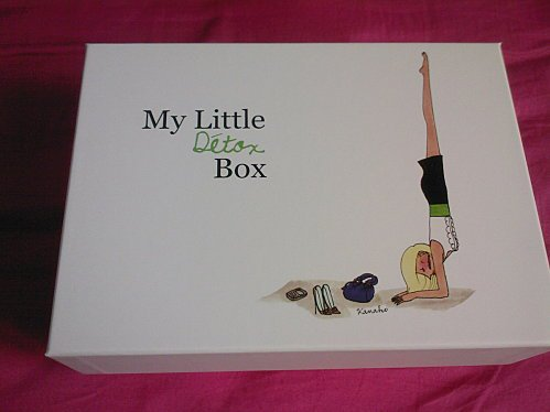 Les box a découvrir