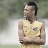 your-neymar