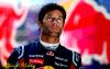 Pour moi C'est Le meilleur ,Webber Mark N°2 ,RBR Renault