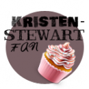 Photo de Kristen-StewartFan