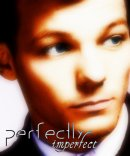 Photo de PerfectlyImperfect-Fic