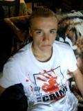 Photo de sklipnot1990