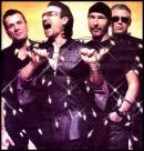 Photo de sky-speciale-U2