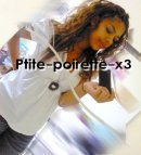 Photo de Ptite-poirette-x3