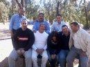 Photo de algerie0770