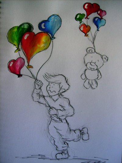 Gabin: Un petit garçon qui fera carton