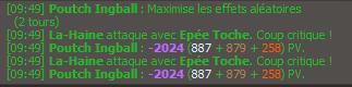 Présentation La-Haine