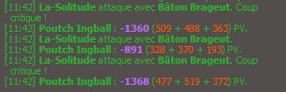 Actu Team La-Haine