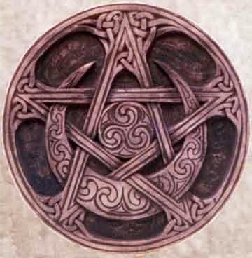 Les origine de la sorcellerie !!!