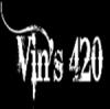 Viins-iin-77430