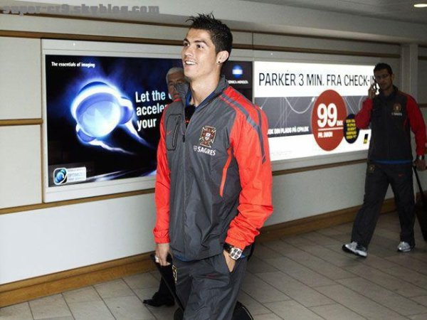 ♥Portugal♥ --» Clasificación Euro 2012