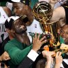 Boston5Celtics