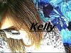 KeLLy3353