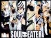 Soul Eater - Strength
