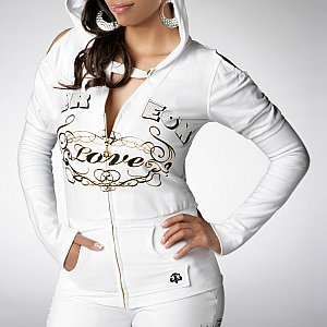 Best Hoodies From Dereon ( beyonce ) !!