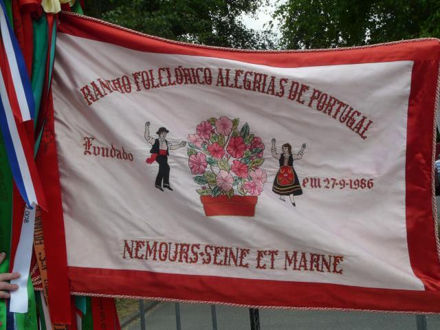 rancho folclorico alegrias de portugal de nemours (77)
