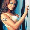 Esteem-Eve