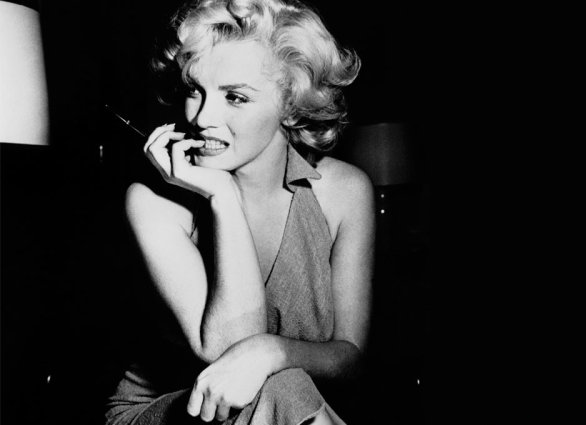____________________________________________________________________________________________________  _________________________________________________________________________________________ ______________«_ARTICLE_-7 _; _MARYLIN   MONROE_»___________________   ____________________________________________________________________________________________________ ____________________________________________________________________________________________________