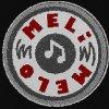 Meli-Melo-Zik