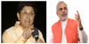 Kiran Bedi To Vote For Narendra Modi in The Next PM Elections