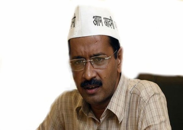 Arvind To Take Steps To Correct Power Supply Of The State