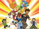 Photo de aventure-pokemon