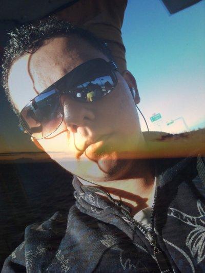 vendredi 04 mars 2011 09:22