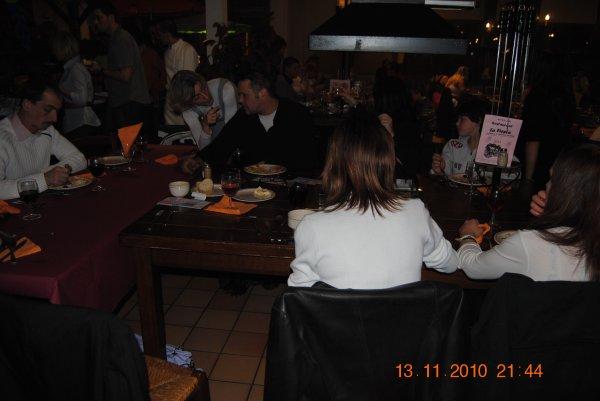 samedi 13 novembre 2010 21:44