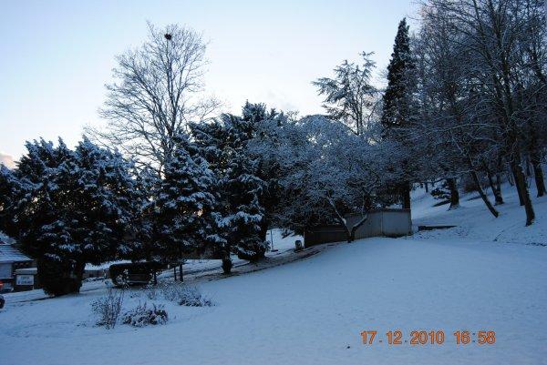vendredi 17 décembre 2010 16:58