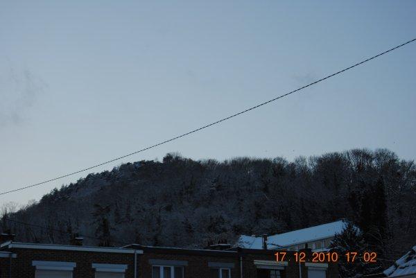 vendredi 17 décembre 2010 17:02