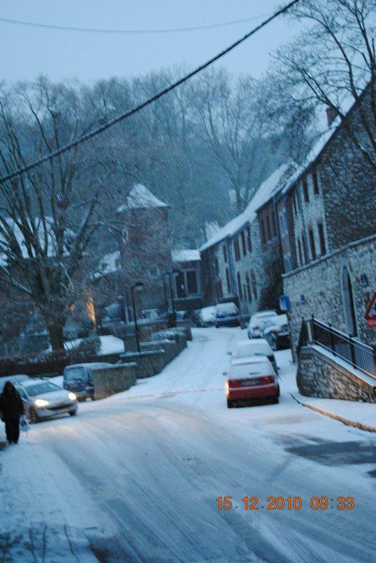 mercredi 15 décembre 2010 08:44