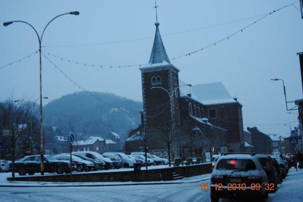 mercredi 15 décembre 2010 09:32