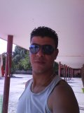 Photo de messiwydadi